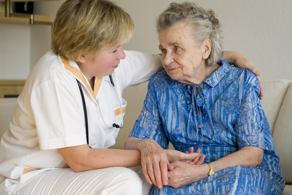 LarMedica Home Care